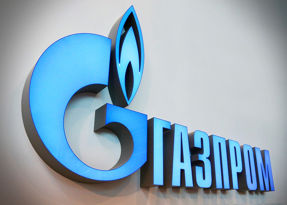 28.03.2017 Газпром инвестирует в строительство в Астрахани