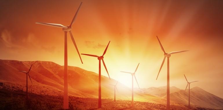 29.05.2018 В Эмиратах мужчина создал ветряной генератор прямо у себя во дворе