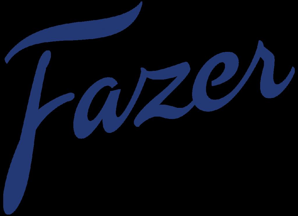 22.08.2018 Инжиниринговая Компания «2К» заключила рамочный договор с ООО «Фацер»